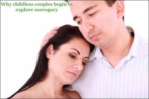 How IVF Treatment in Nepal Helps Childless Couples.?
