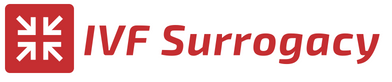 IVF Surrogacy